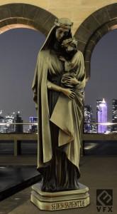 statue_big